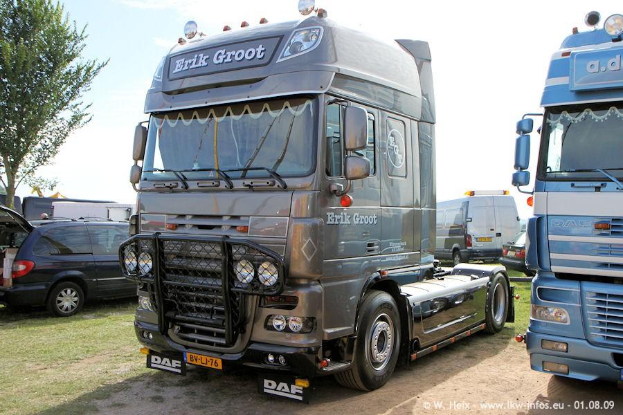 20090801-Nog-harder-Lopik-00047.jpg