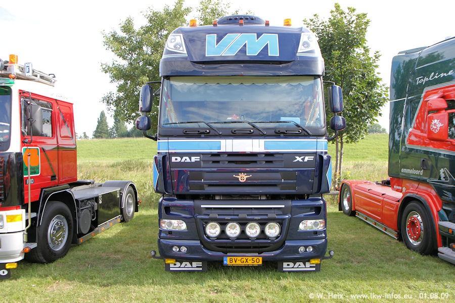 20090801-Nog-harder-Lopik-00067.jpg