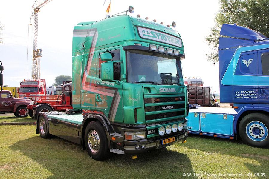 20090801-Nog-harder-Lopik-00117.jpg