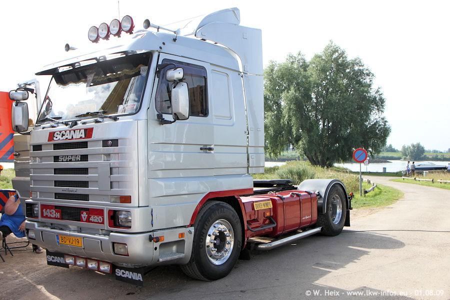20090801-Nog-harder-Lopik-00123.jpg