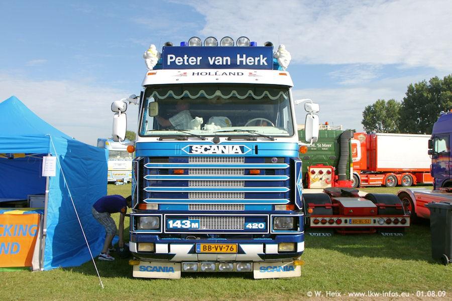 20090801-Nog-harder-Lopik-00159.jpg