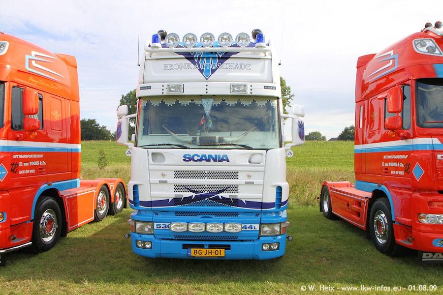 20090801-Nog-harder-Lopik-00177.jpg
