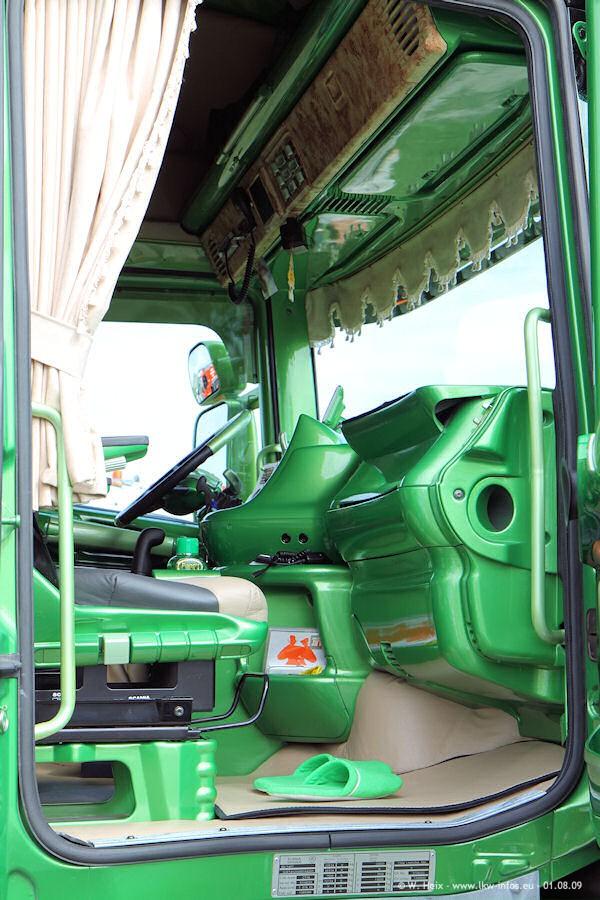 20090801-Nog-harder-Lopik-00237.jpg