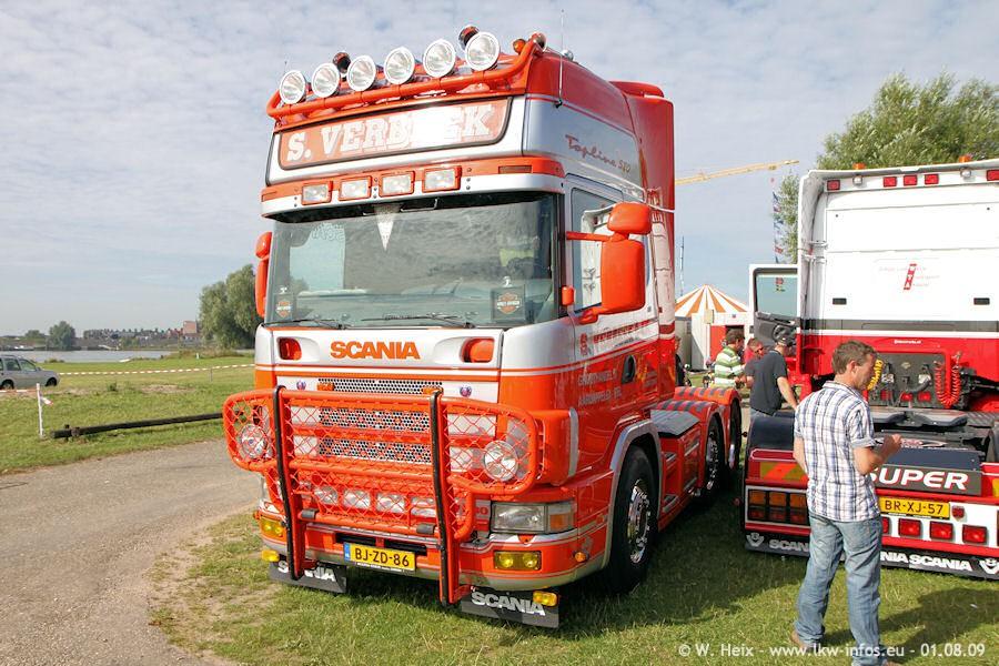 20090801-Nog-harder-Lopik-00246.jpg