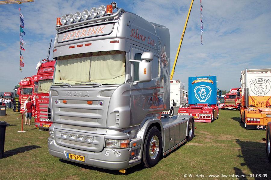 20090801-Nog-harder-Lopik-00359.jpg