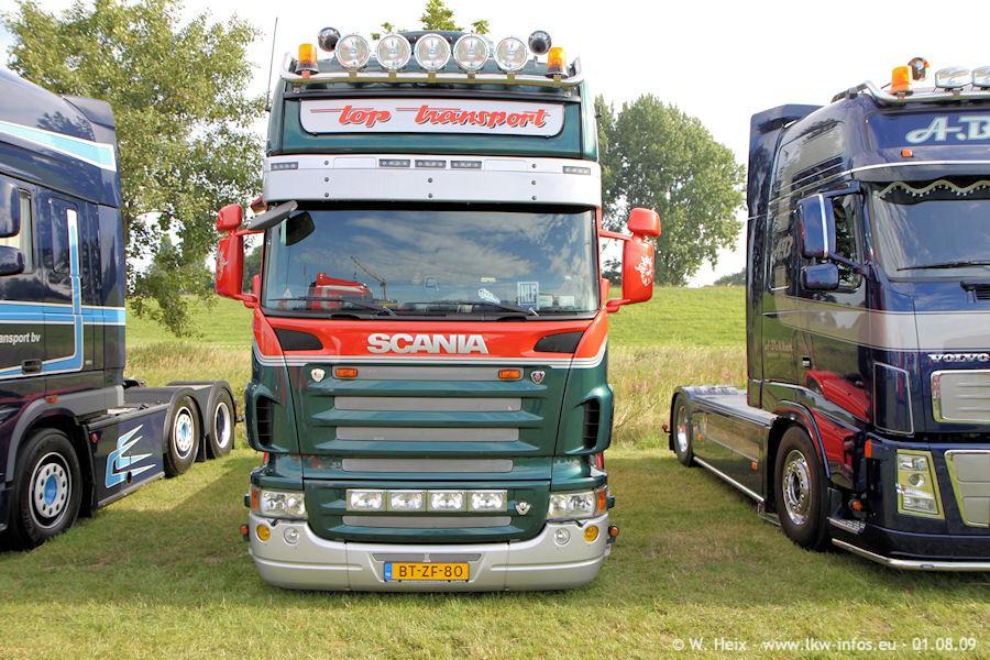 20090801-Nog-harder-Lopik-00399.jpg