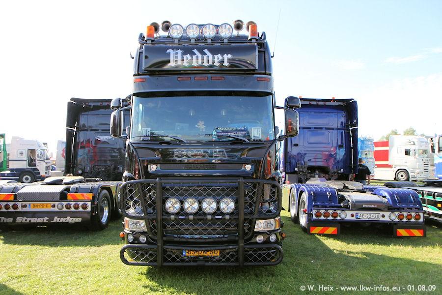 20090801-Nog-harder-Lopik-00436.jpg