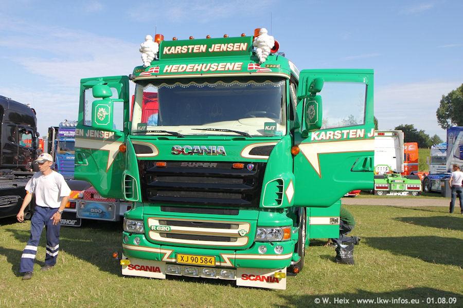 20090801-Nog-harder-Lopik-00500.jpg