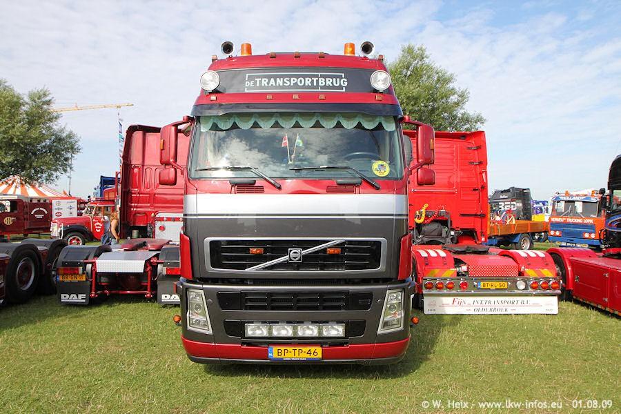 20090801-Nog-harder-Lopik-00622.jpg