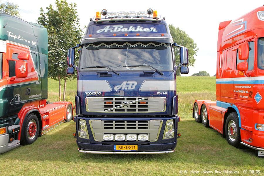 20090801-Nog-harder-Lopik-00634.jpg