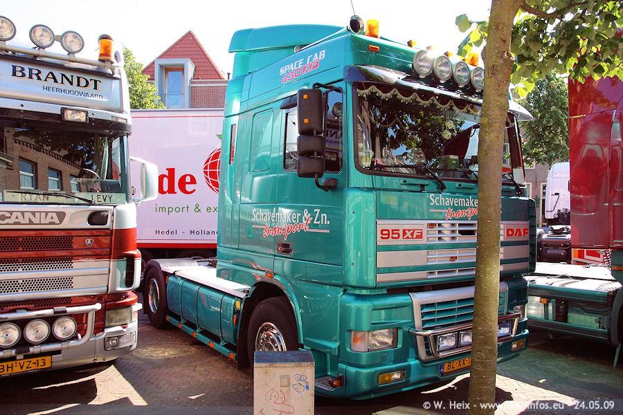 20090524-Truckshow-Medemblik-00001.jpg