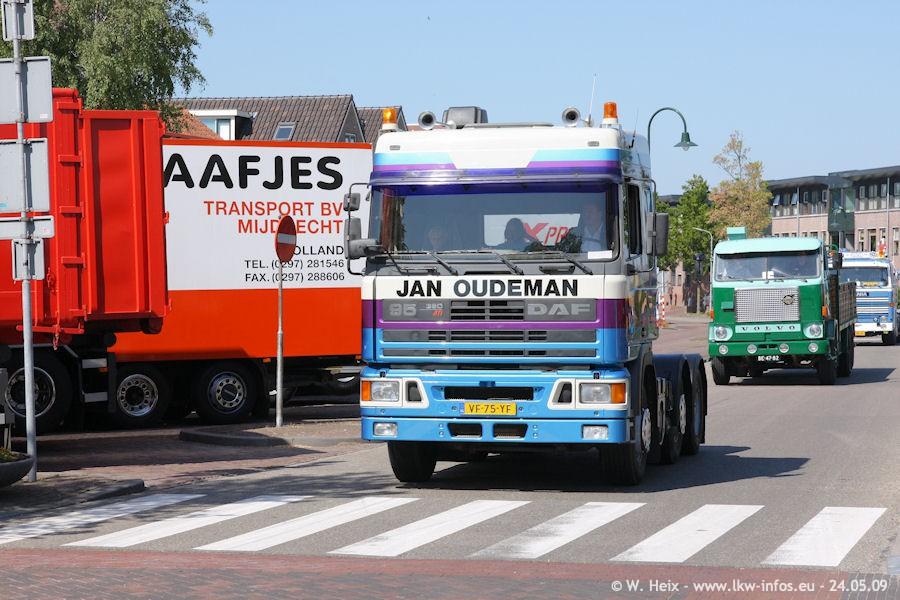20090524-Truckshow-Medemblik-00002.jpg