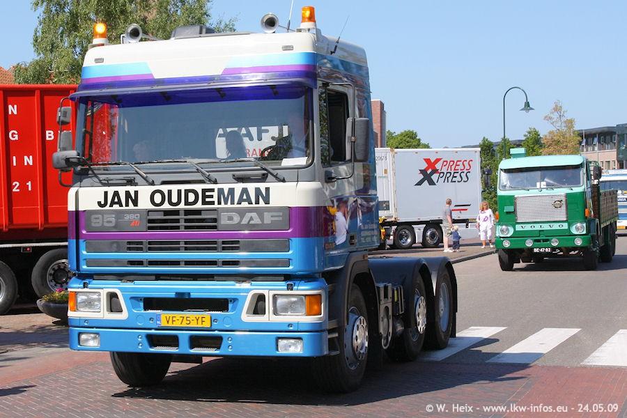 20090524-Truckshow-Medemblik-00003.jpg