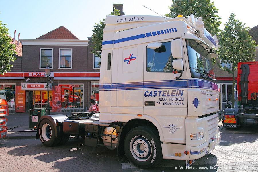 20090524-Truckshow-Medemblik-00004.jpg