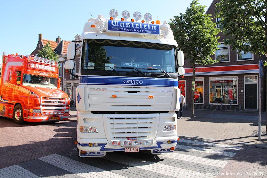 20090524-Truckshow-Medemblik-00005.jpg