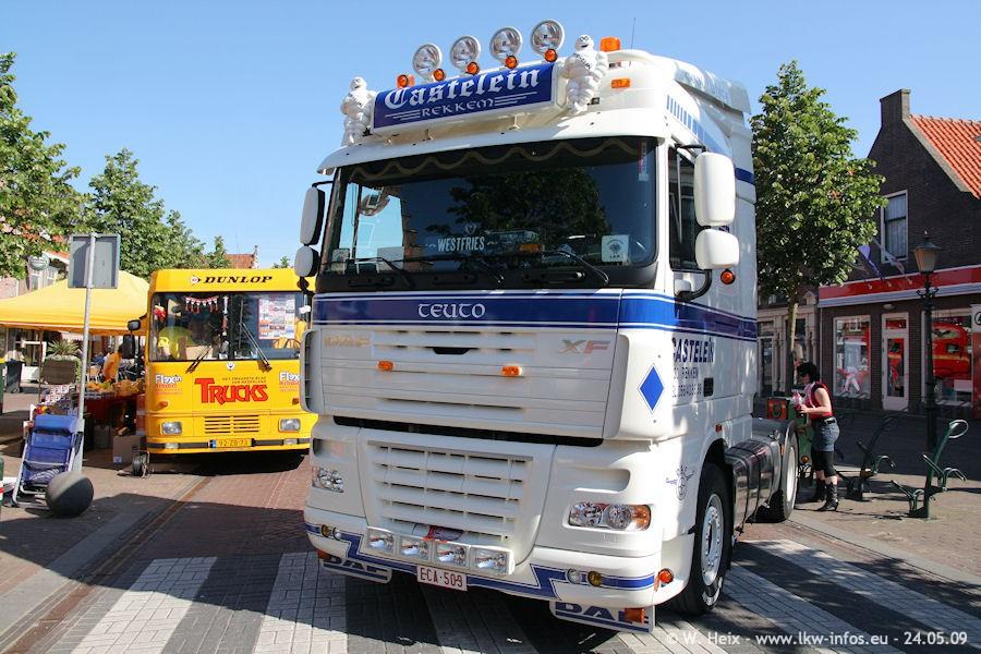 20090524-Truckshow-Medemblik-00006.jpg