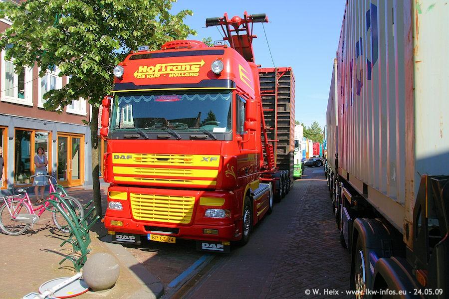 20090524-Truckshow-Medemblik-00007.jpg