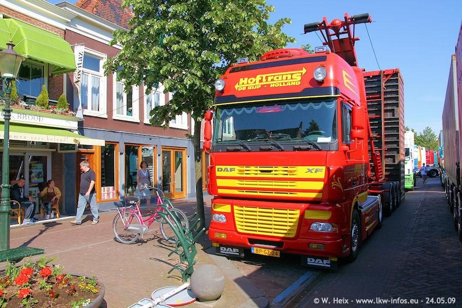 20090524-Truckshow-Medemblik-00008.jpg