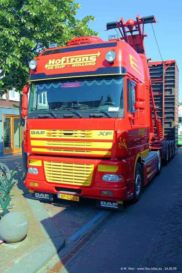 20090524-Truckshow-Medemblik-00009.jpg