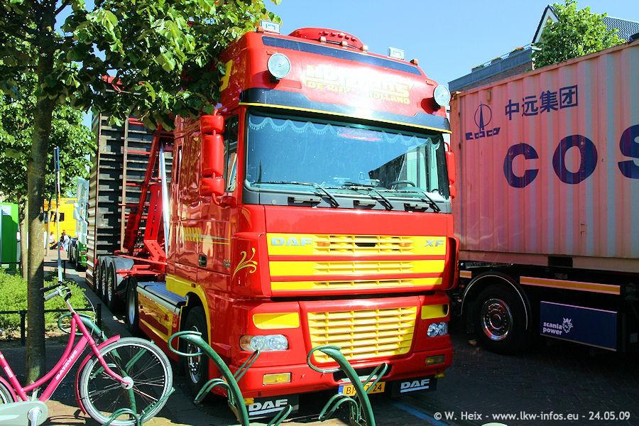 20090524-Truckshow-Medemblik-00010.jpg