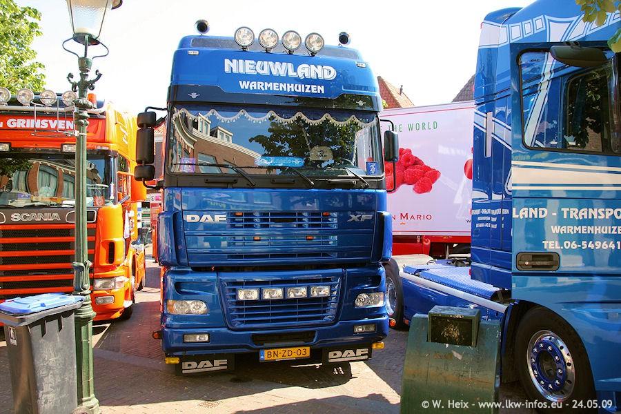 20090524-Truckshow-Medemblik-00011.jpg