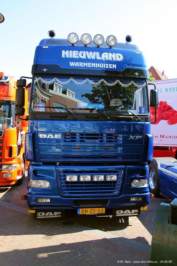 20090524-Truckshow-Medemblik-00012.jpg