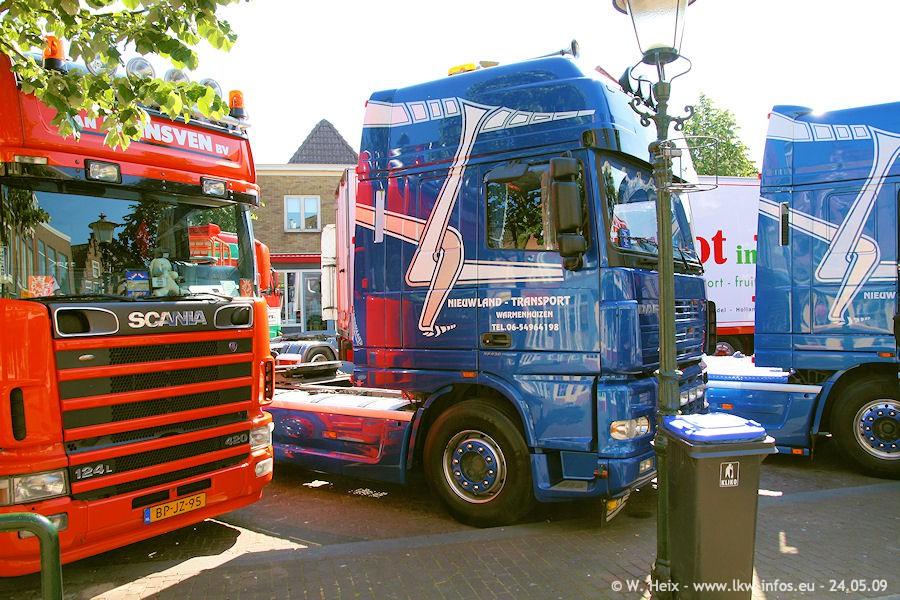 20090524-Truckshow-Medemblik-00013.jpg