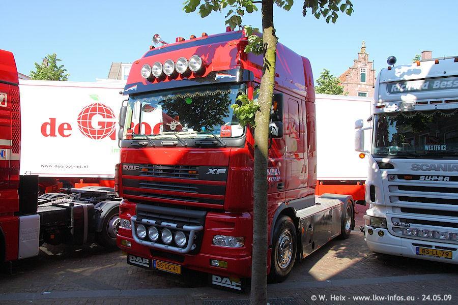 20090524-Truckshow-Medemblik-00014.jpg