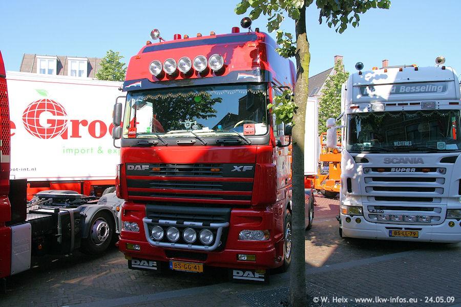 20090524-Truckshow-Medemblik-00015.jpg