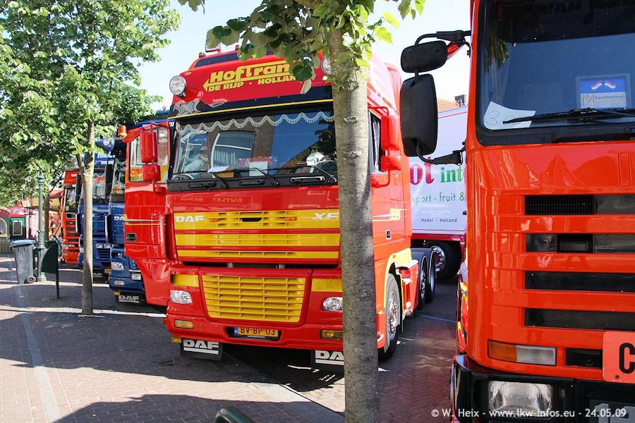 20090524-Truckshow-Medemblik-00016.jpg