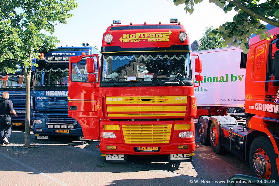 20090524-Truckshow-Medemblik-00017.jpg