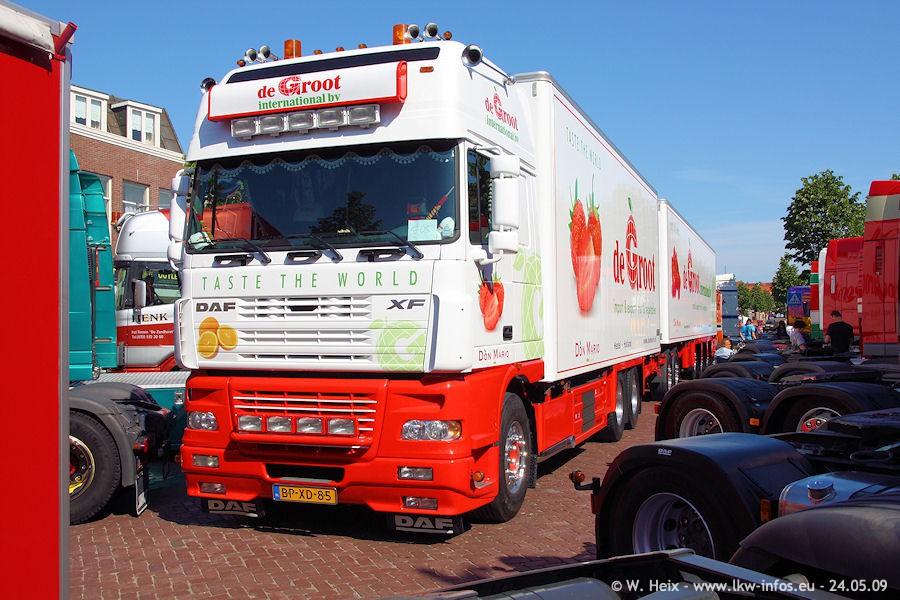 20090524-Truckshow-Medemblik-00018.jpg