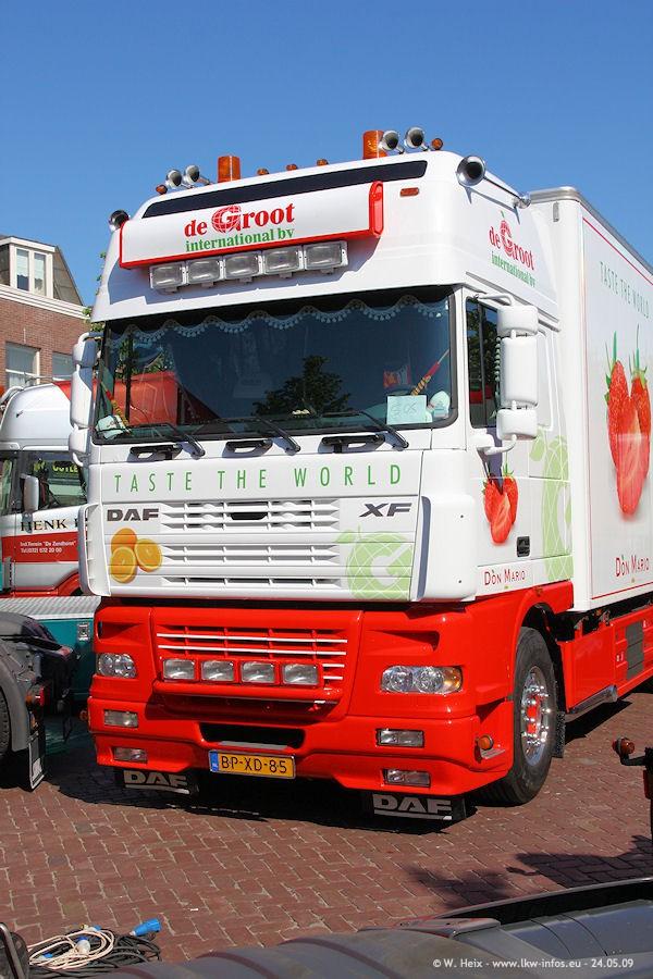 20090524-Truckshow-Medemblik-00019.jpg