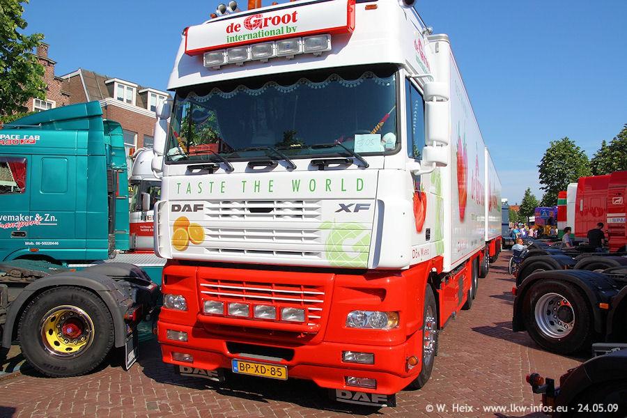 20090524-Truckshow-Medemblik-00020.jpg