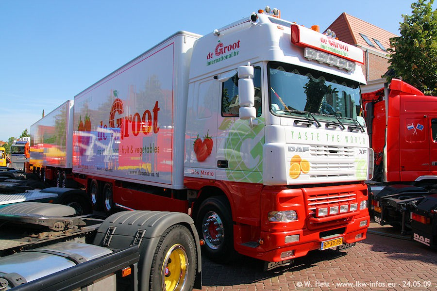 20090524-Truckshow-Medemblik-00021.jpg