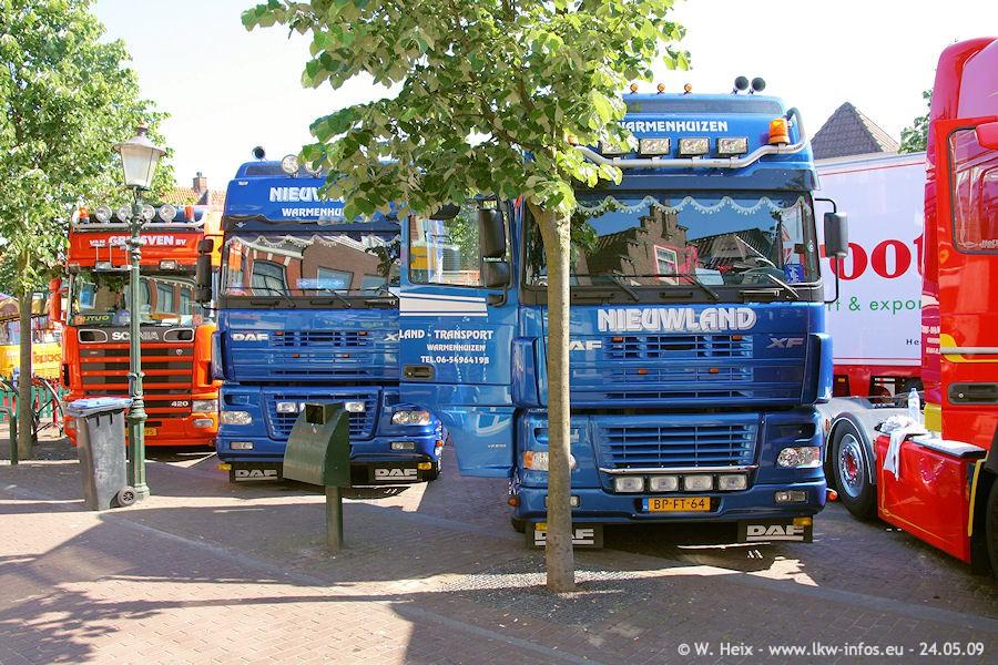 20090524-Truckshow-Medemblik-00022.jpg