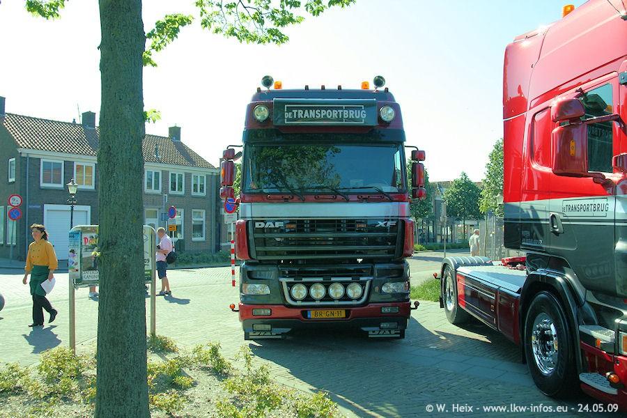 20090524-Truckshow-Medemblik-00023.jpg
