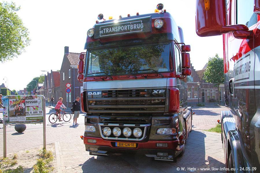 20090524-Truckshow-Medemblik-00024.jpg