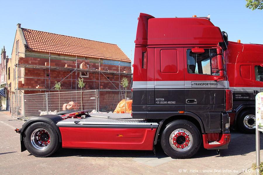 20090524-Truckshow-Medemblik-00025.jpg