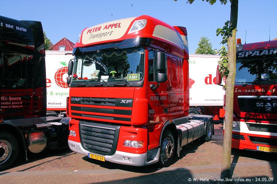 20090524-Truckshow-Medemblik-00026.jpg