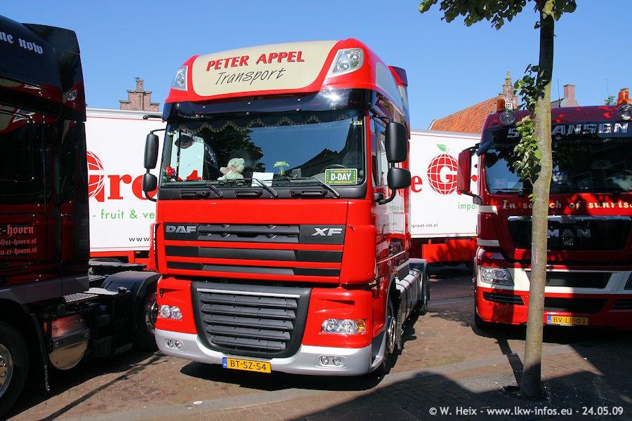 20090524-Truckshow-Medemblik-00027.jpg
