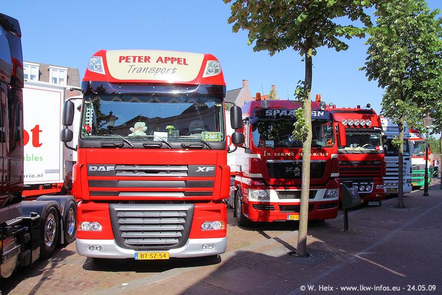 20090524-Truckshow-Medemblik-00028.jpg