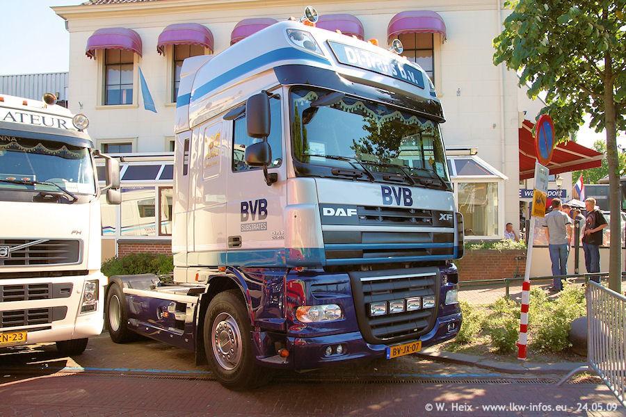 20090524-Truckshow-Medemblik-00029.jpg