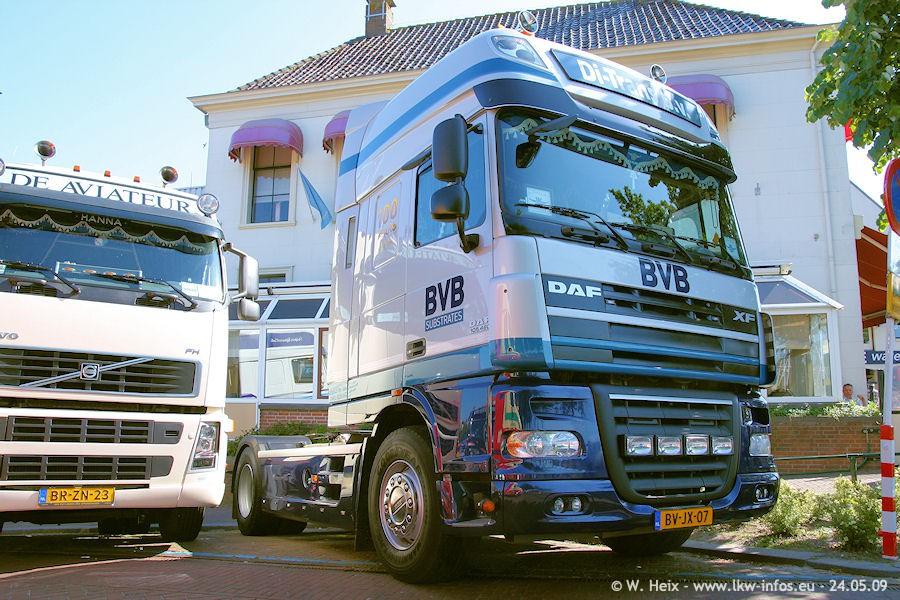 20090524-Truckshow-Medemblik-00030.jpg