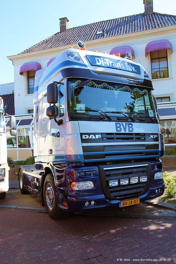 20090524-Truckshow-Medemblik-00031.jpg