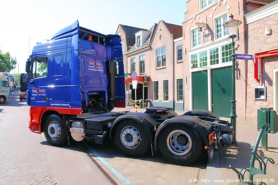 20090524-Truckshow-Medemblik-00032.jpg