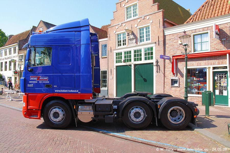 20090524-Truckshow-Medemblik-00033.jpg