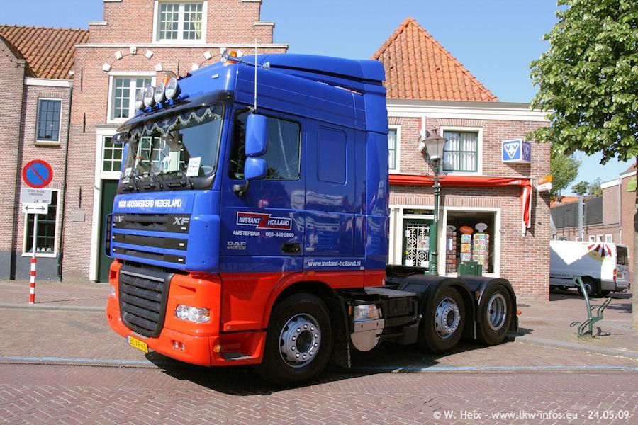 20090524-Truckshow-Medemblik-00034.jpg