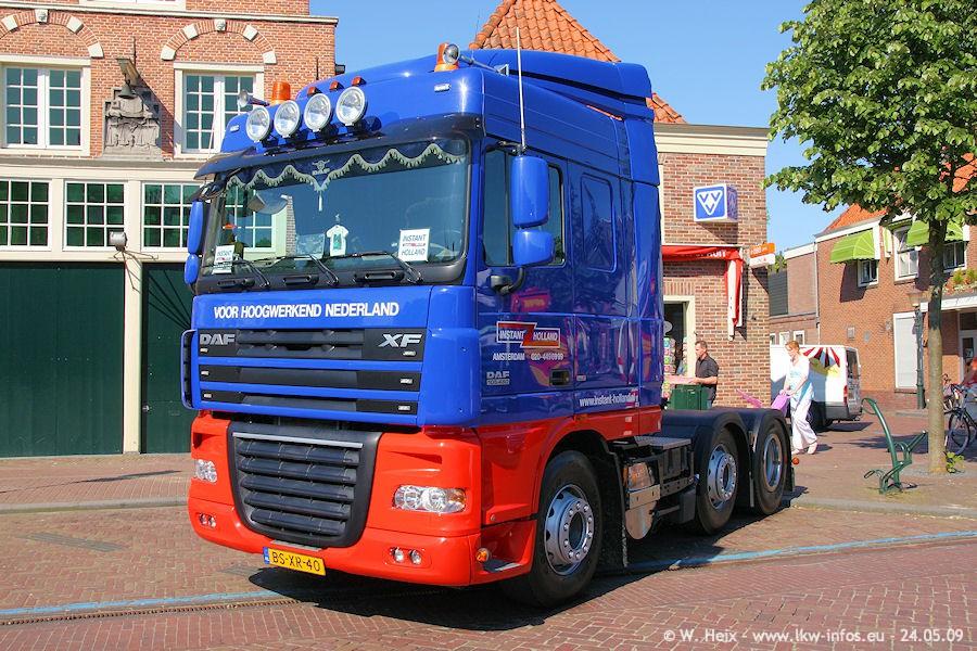 20090524-Truckshow-Medemblik-00035.jpg