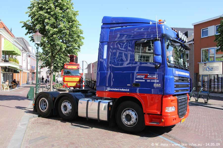 20090524-Truckshow-Medemblik-00036.jpg